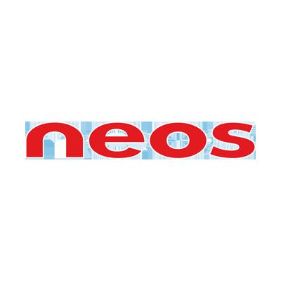 neos2